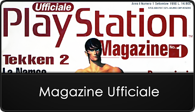 http://www.playstationgeneration.it/2010/08/ufficiale-playstation-magazine.html