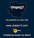 www.utopia19.com