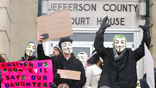 http://www.CorruptionCripples.com