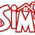 Fuentes/Letras de Los Sims
