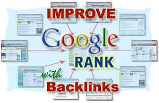 Different Ways To Get High Quality Backlinks For Your Blog