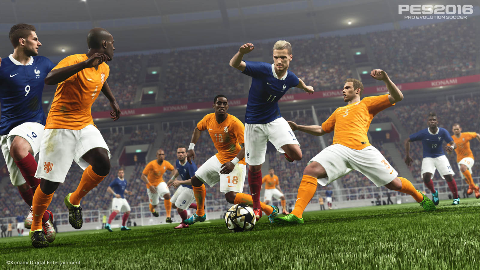 pes-2016-gamescom-France_v_Netherlands_1