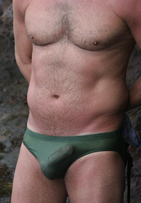 Swedish girls nude anal