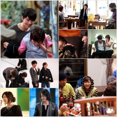 Pics Naughty Kiss Korean Drama Wallpaper Male Models Picture