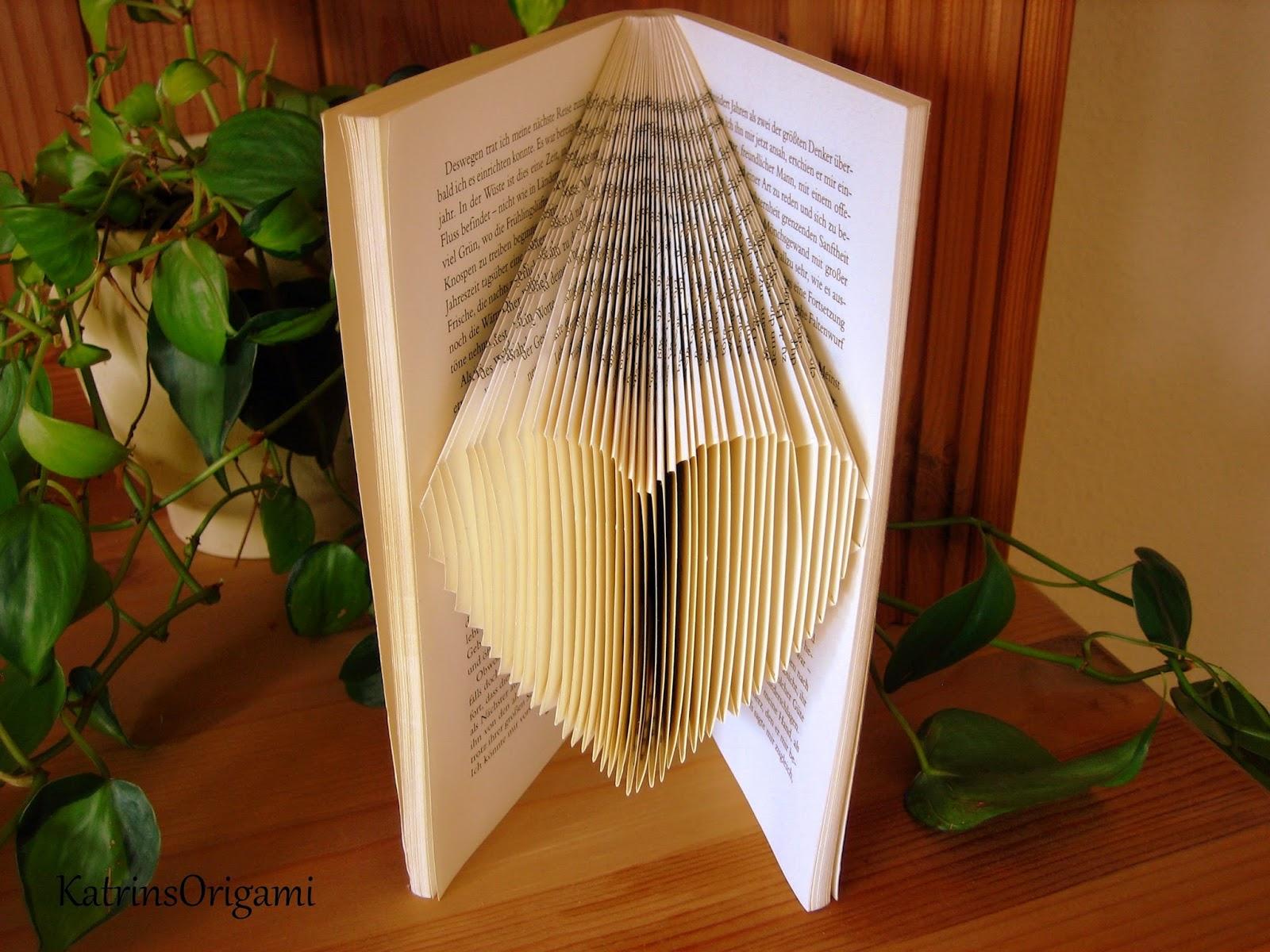 origami die kunst des papierfaltens book folding art. Black Bedroom Furniture Sets. Home Design Ideas