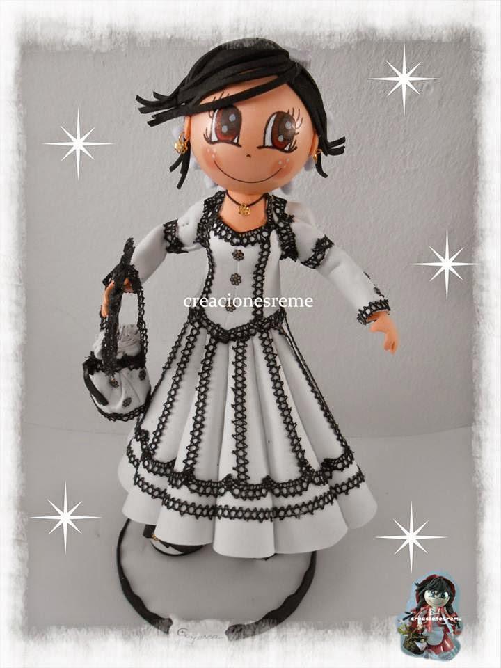 fofucha-creacionesreme-enfermera-oculista-personalizadas-foami –perrito-muñecas artesanas-alcala de henares -fofuchas-medico-bailarina-escenario-alcala de henares-CASCO –MOTO-novios-boda-campanilla-coche-caballo-perro-goma-eva-fofucho-perrito-animales-goma eva-mecanico- vidente-goma-eva-CONEJITO-perrito-princesa-goma-eva-fofucha-princesa-fofucho-perrito-fofucho-caballo-enfermera-oculista-animalitos de –goma-eva-perritos-de-goma-eva-zapatillas-goma-eva-ANIMALITOS DE GOMA EVA-REAL-MADRID-NUEVA-EQUIPACION-FOFUCHO-caballo-goma-eva-peña-abejorros-NOVIOS GOMA –EVA-PERSONALIZADOS-muñequito-personalizado-abogado-fofucha –baloncesto-muñequito-personalizado-real-madrid-chupetes de goma eva-sevillana-bata de-cola-fofucho-atletico-madrid –bodas de oro-torero- de goma eva –toro –de-goma-eva-pastor-fofucho-oveja-goma –eva-tarta-boda-perro- Guggenheim-muñequito-personalizado-guardia-fofucho-perro-real- cupido-goma-eva-fofucho-san-valentin-fofucho baloncesto-pelota baloncesto-de –goma-eva-moldes-perros-fofuchas-moldes-animalitos –PERRITOS MODELADOS-colegio-escolapios-cuna de –goma-eva-futbolista-camarma-fofucha abogada-fofucha-coleta-bolso-fofucha-broches semana-santa-camara fotos-goma-eva-camara-video-goma-eva-pasta -modelar-alpino-fofucha-mafalda-muñeca-mafalda-goma-eva-mafalda-muñecos-tarta-goma-eva-maleta-goma-eva-policia-goma-eva-novia-goma-eva-traje-tipico-madrid-chulapa-goma-eva-manton-manila-nardos-abanico-miniatura-bolillo-muñequita-goyesca-refajo extremeña-fofucha extremeña-muñequita-extremeña-muñecos-aniversario-bodas-de-oro-simago-colon-palomitas-sillon –sky-telefonos-antiguos-bolillos-fofucha-bolillos-buche-extremeño-regalitos –boda-regalitos-bodas-oro-regalitos-comunion-llaveros-goma-eva-broches-goma-eva –raton-miniatura-raton-goma-eva-jaula-goma-eva-broches-bodas-comunion-llaveros-comunion-boda- width=