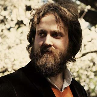 Iron and Wine – Lovers' Revolution Lyrics | Letras | Lirik | Tekst | Text | Testo | Paroles - Source: emp3musicdownload.blogspot.com