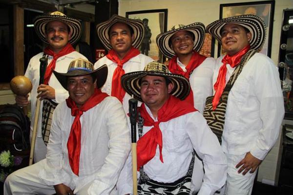 San-Jacinto-4G-cumbia-colombiana-recorre-mundo