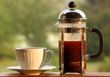 http://coffeana.blogspot.com/2015/06/choose-best-coffee-brewing-methods.html