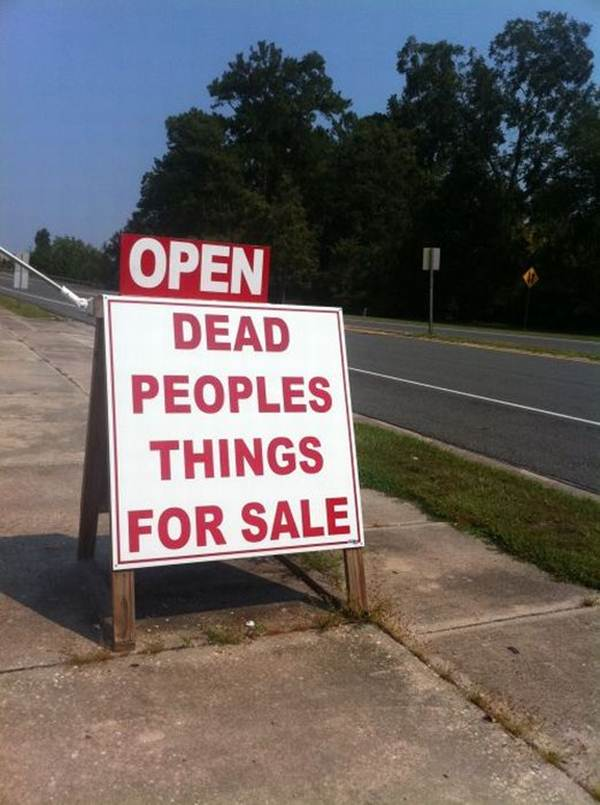 Funny Signs Picdump #42, funny signs, sign picture, strange signs, clever signs
