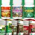Terapi Herbal Alami Atasi Miom Adenomyosis