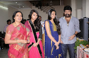Geddam Gang movie launch event stills-thumbnail-6