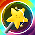 Tải Photowonder - Phần mềm chỉnh sửa ảnh cho điện thoại