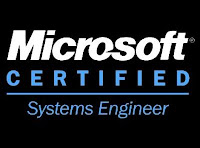 Microsoft Certification for Computer Engineers