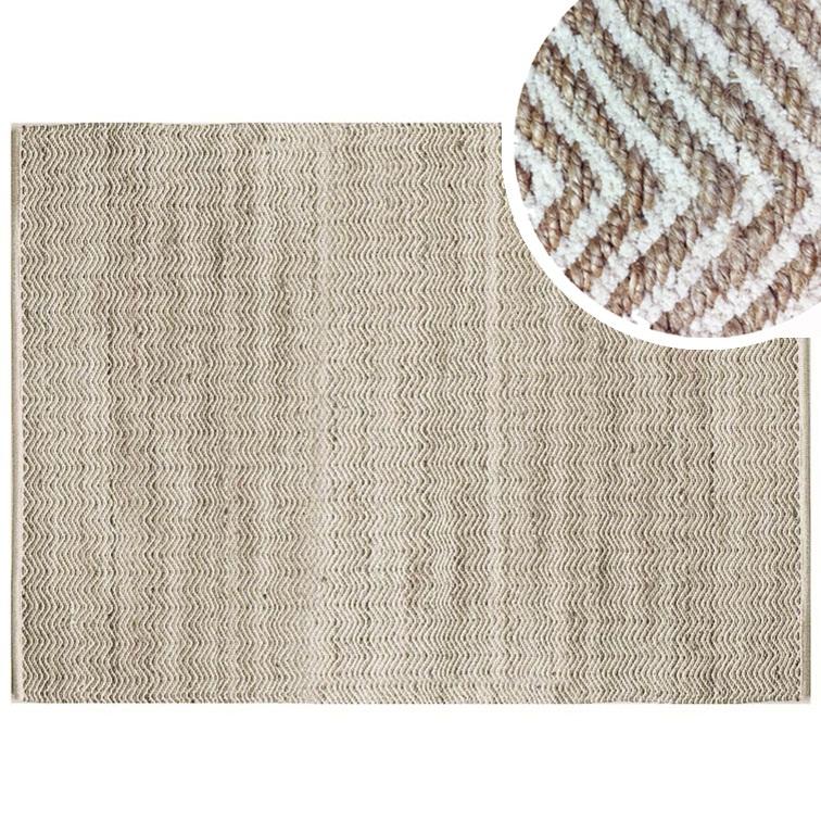 Breve historia de la alfombra for Alfombras persas historia