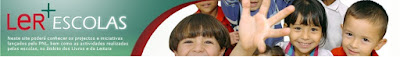 http://www.planonacionaldeleitura.gov.pt/escolas/livrosrecomendados.php?idLivrosAreas=38