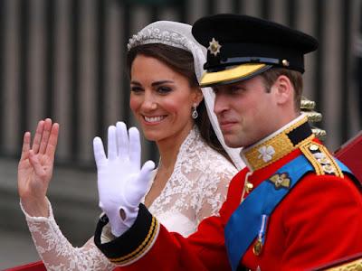 Prince William  Kate Wedding on Car New Modified  Prince William And Kate Middleton Wedding Pictures