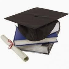 """Via i """"test"""" per accedere alla facoltà di medicina! Via i """"test"""" per accedere alla facoltà di medicina! Unknown"""