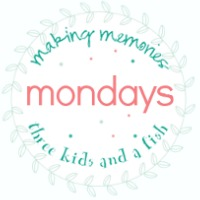 http://www.threekidsandafish.com/2015/07/making-memories-mondays-19.html
