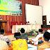 Buka Musda MUI, Aher: Jaga Akidah Umat Islam di Jawa Barat