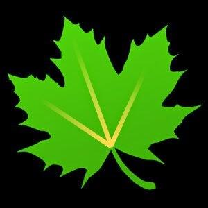 افضل برامج تسريع  الاندرويد Greenify لغلق التطبيقات التي تعمل في الخلف و تقوم باستهلاك البطاريه والرام
