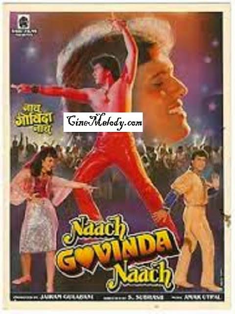 Naach Govinda Naach  1992