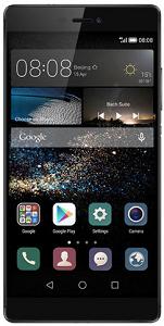 Harga Huawei P8 64GB terbaru 2015