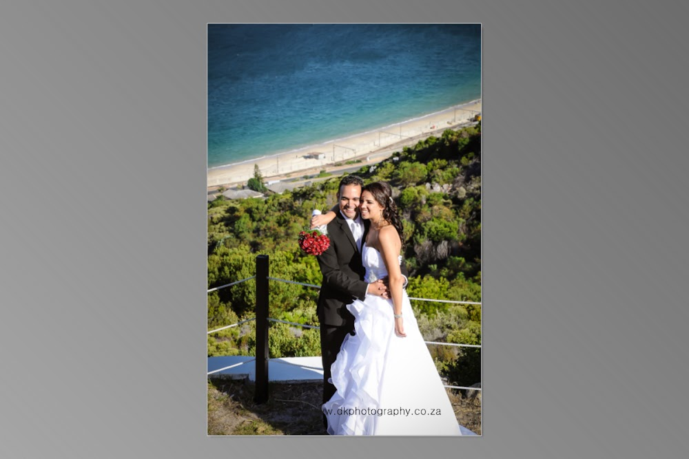 DK Photography Slideshow-220 Monique & Bruce's Wedding in Blue Horizon in Simonstown  Cape Town Wedding photographer