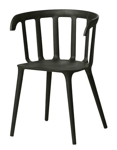 Idehadas interior design nuestra selecci n ikea sillas 2012 for Sillas de exterior ikea