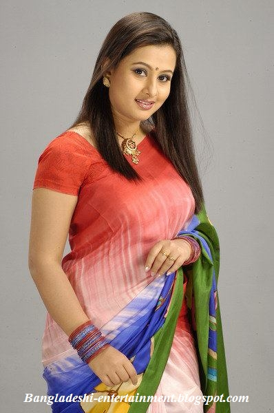 actress Purnima in Bangla cinema