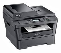 Brother DCP-7065DN Driver
