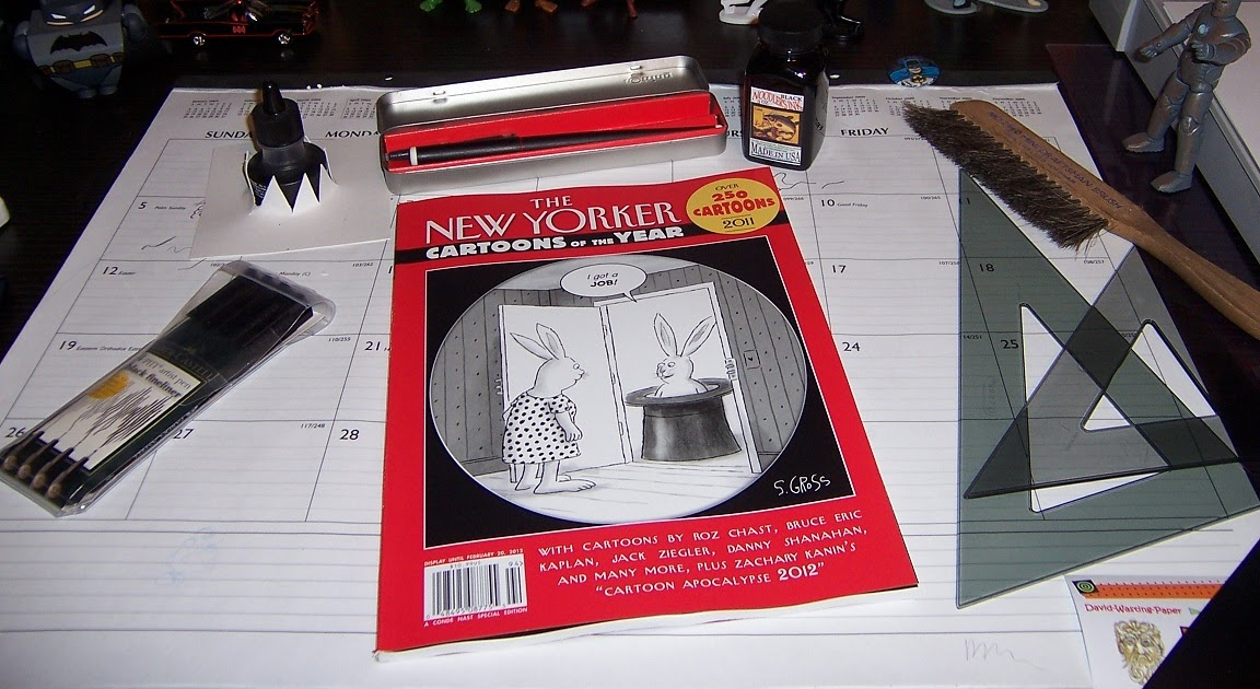 """best essays new yorker 2011 The cultural capital of the new yorker cover has waxed and waned over the  years, but  interviews personal essays criticism new nonfiction freeman's   to this day it remains the magazine's most famous cover not featuring its   françoise mouly reflected on this image in 2011: """"ten years ago, my."""