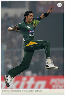 Umar-gul-INDIA-v-PAKISTAN-2nd-ODI-2012