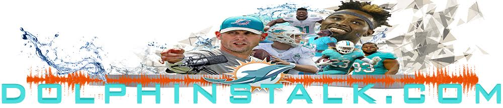 DolphinsTalk.com
