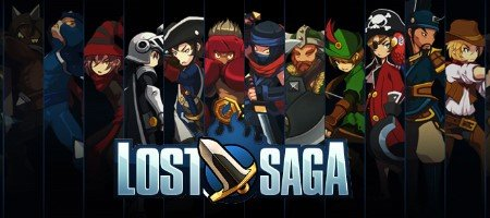 Cheat Lost Saga Terbaru Season 2
