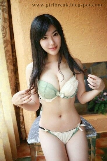 Really Japanese Teens 109