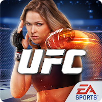 Download EA Sports UFC 1.3.815011 APK for Android