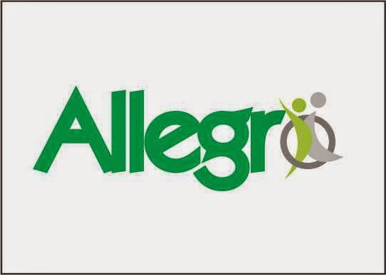 Allegro Studio de Dança