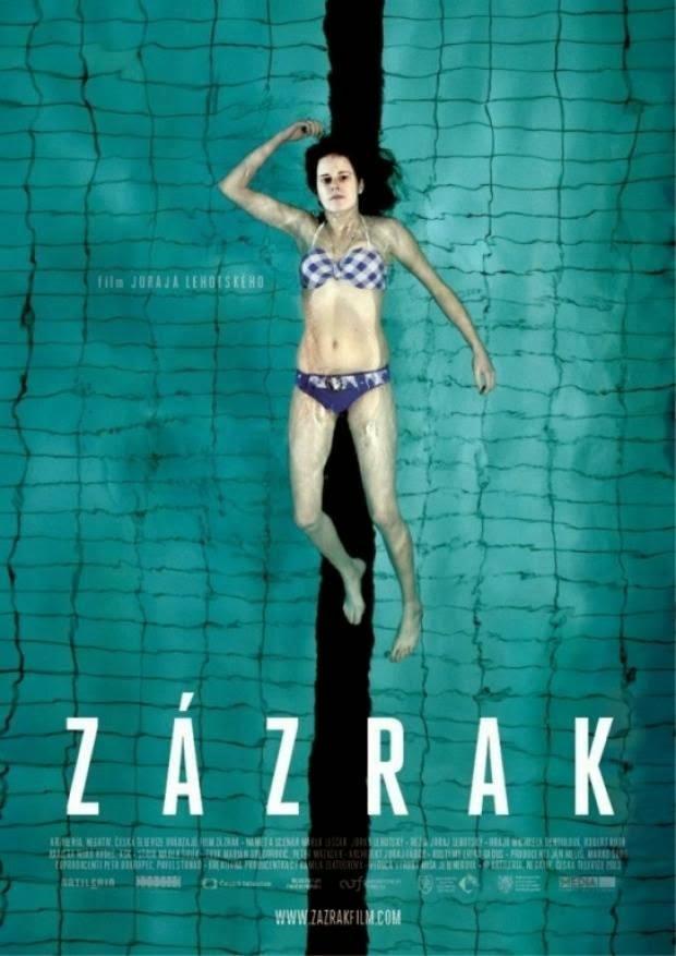 Ver Zazrak (2013) Online