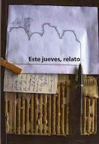 !!! Libro de libros!!!