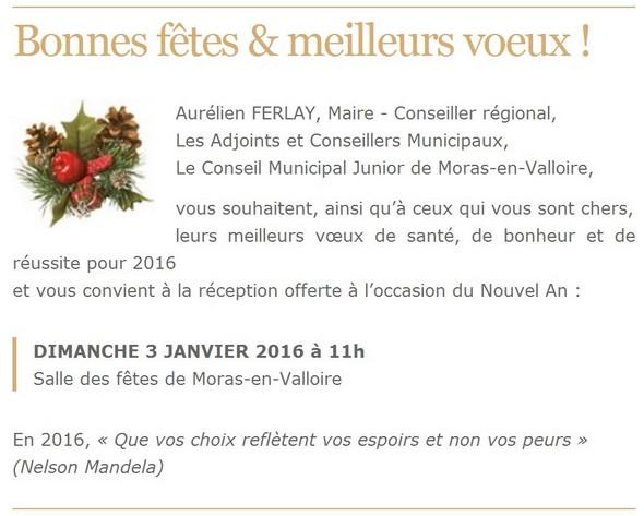 www.moras-en-valloire.fr