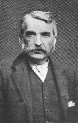 Professor Moriarty - Wikipedia