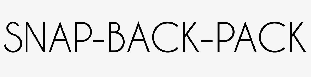 snap-back-pack