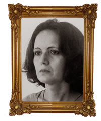 ACADÊMICA MARLY VASCONCELOS
