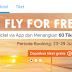 Mudahnya Booking Traveloka Hotel Bandung
