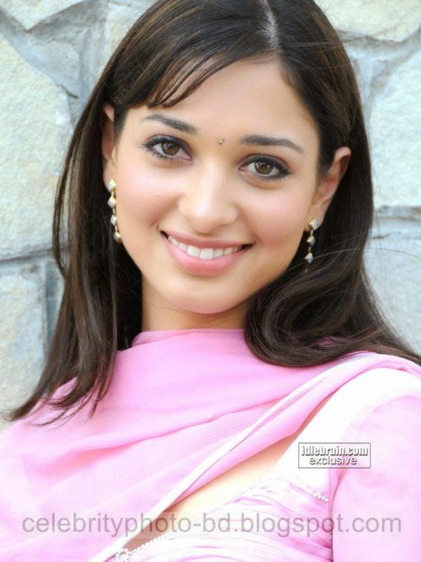 Tamil+Superb+Sexy+Cute+Girl+and+Actress+Tamanna+Bhatia's+Best+Hot+Photos+Latest+Collection+2014 2015013