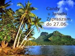 http://janielka.blogspot.com/2014/06/candy-wakacyjne.html