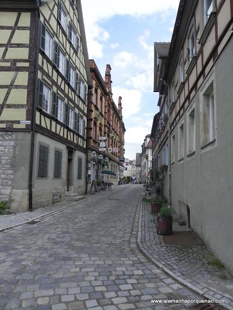 Ruazinha de Landsberg am Lech