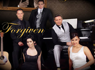 Forgiven - Discografia + Pistas