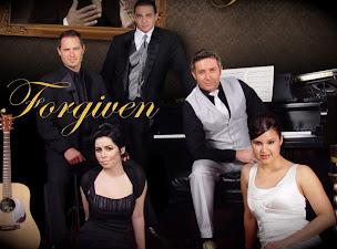 Forgiven - Discografia + Pistas